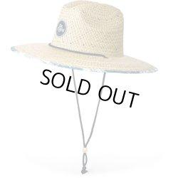 画像1: 2018!! DAKINE / Pindo Straw Hat