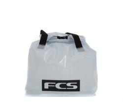 画像1: 【新入荷!】 FCS / ウェットバック