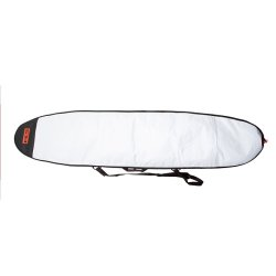 画像2: NEW!FCS SURFBOARD COVERS CLASSIC LONG 9'6