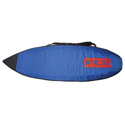 画像1: NEW!FCS SURFBOARD COVERS CLASSIC Short 5'9