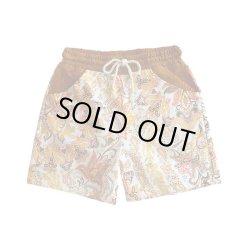 画像1: NEW! !Moja Moja / Cheka Pants for Men (29インチ)