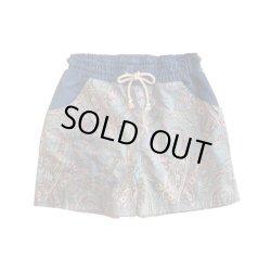 画像1: NEW! !Moja Moja / Cheka Pants for Men (33インチ)