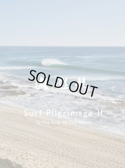 画像1:  New 超話題作!『波巡礼/Surf PilgrimageII 』